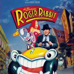 chi-ha-incastrato-roger-rabbit-vcdfront