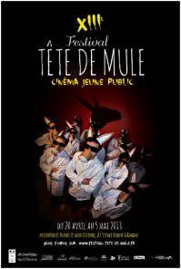 affiche-festival-tete-de-mule