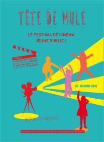 festival-tc3aate-de-mule2