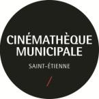 logo-cinematheque