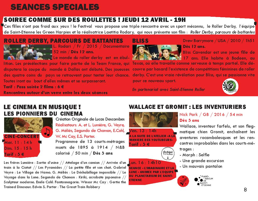 Festival Tête de Mule - Programme 18ème édition-page-008