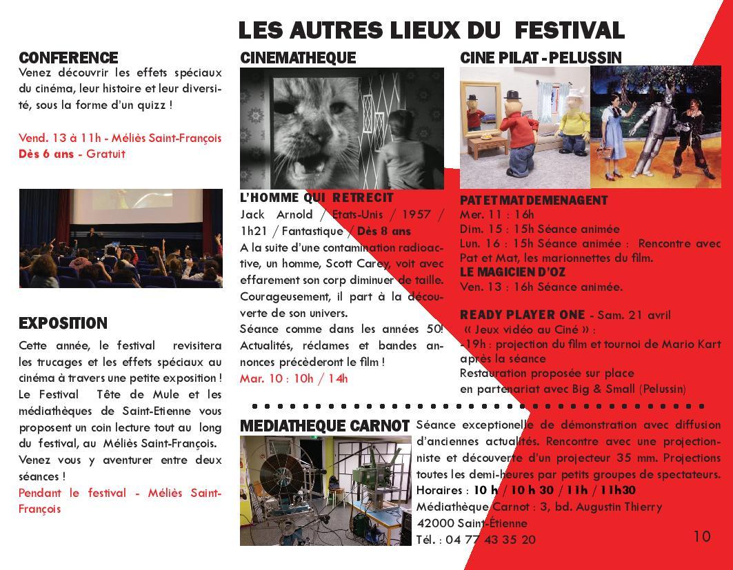 Festival Tête de Mule - Programme 18ème édition-page-010