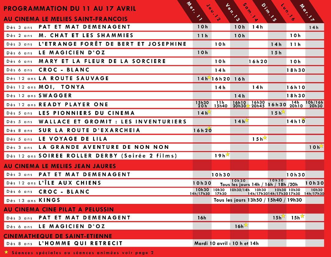 Festival Tête de Mule - Programme 18ème édition-page-012