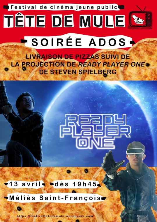 readyplayeroneA4