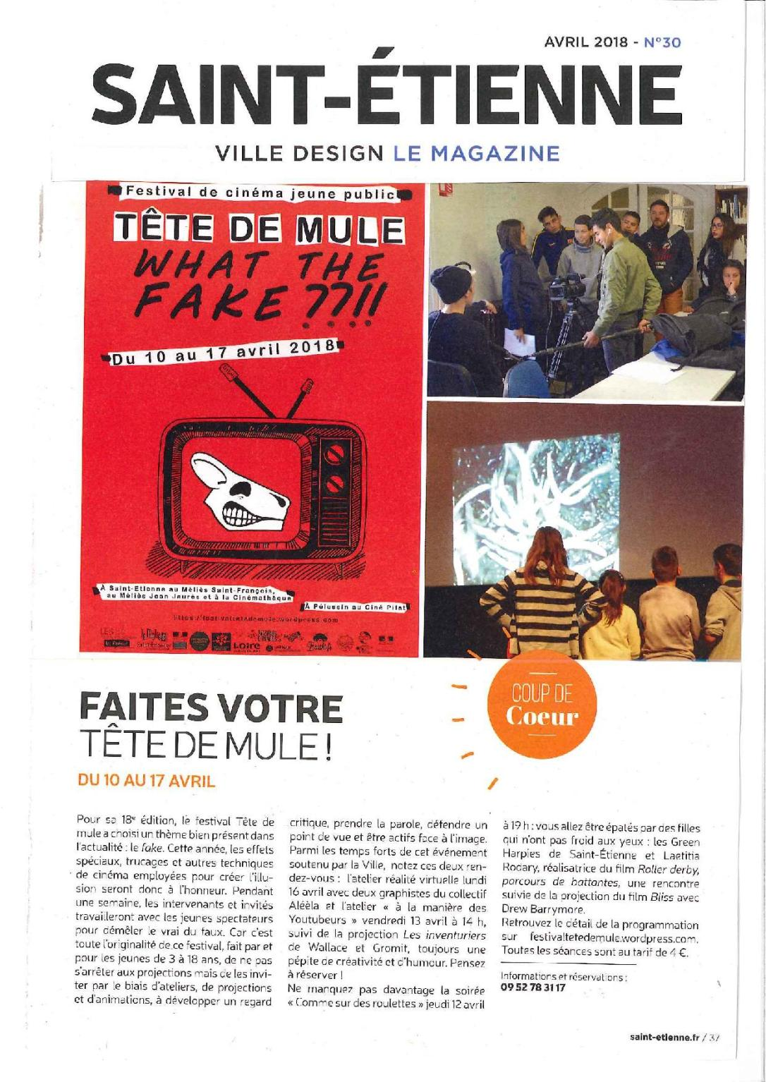 Revue de presse 2-page-002