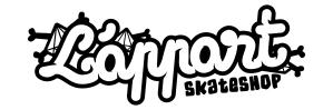 L'appart_skateshop