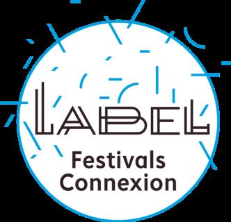 Logo Fest Connection