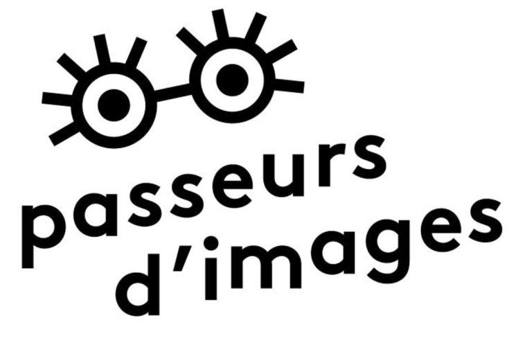 LOGO-PASSEURS-DIMAGES-2019