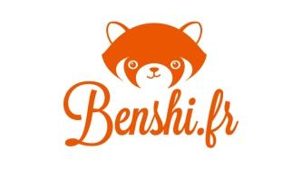 logo_benshi_fr