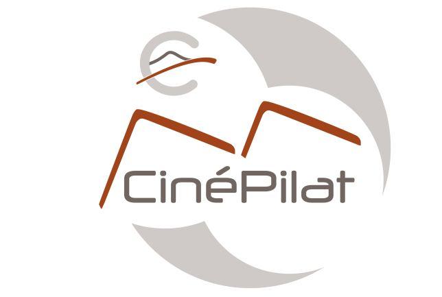 Logo_cinepilat