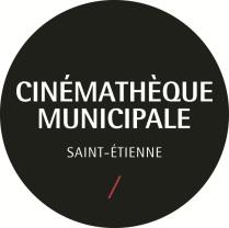 Logocinematheque