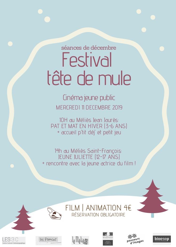 Flyer décembre 19 Tête de Mule